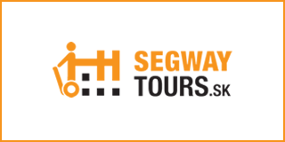 Seway tours
